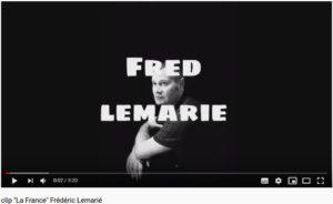 Frédéric Lemarié